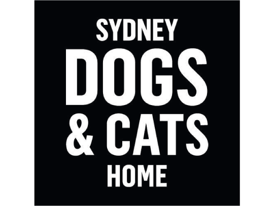 Sydney Dogs and Cats Home