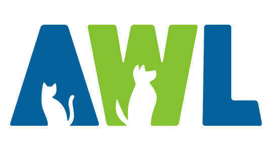 Animal Welfare League SA